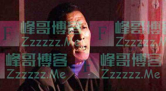 """1977年河北农民睡着后,3次""""瞬移""""到千里之外,科学至今无解"""