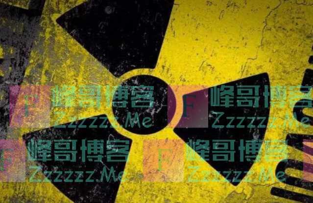 不小心掉入核电站的核反应堆水池中,有什么后果?专家:死的很惨