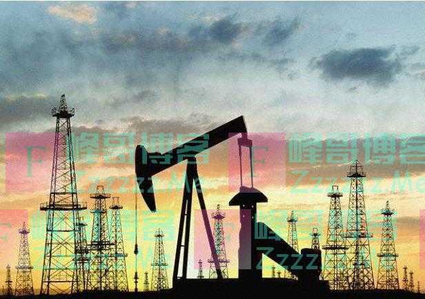 石油被人类完全榨干的可能性大不大?科学家:是人类想得太多了!
