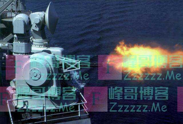 直升机 坦克发动机 中国得到了哪些国外先进武器技术?