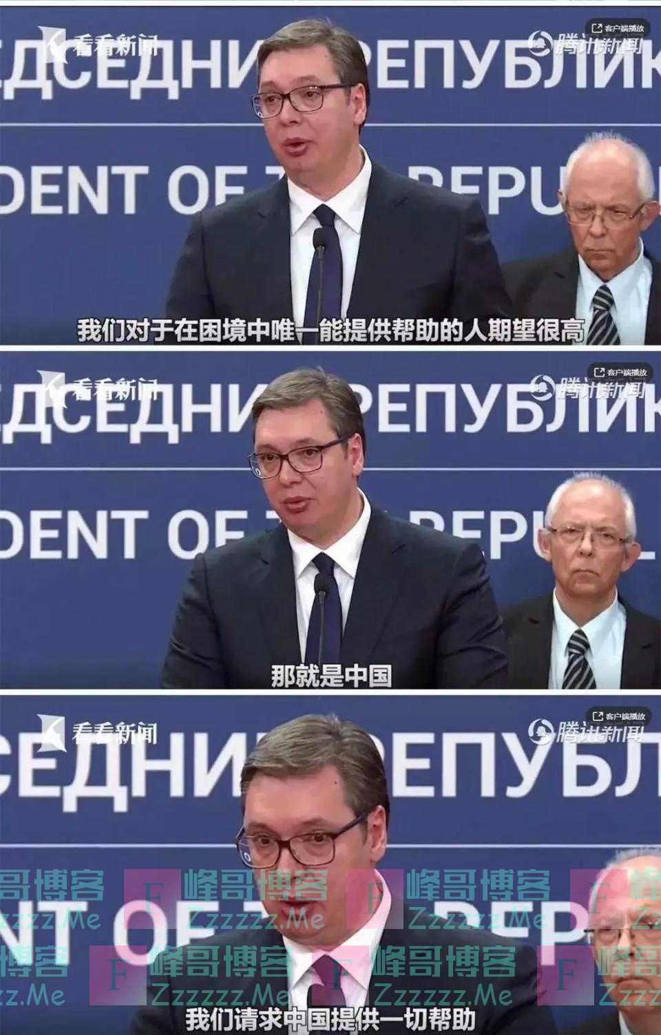 中国遭起诉,索赔百亿:做梦吧,大清早就亡了!