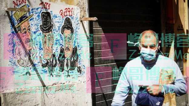 意大利病毒单日死亡数,创了新纪录!英国又给香港带来一个大麻烦