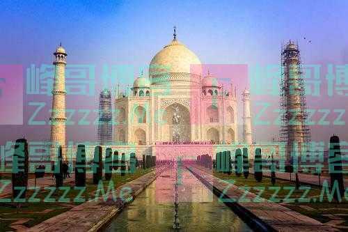 印度抗疫神话破灭,美国记者发现印度病例少原因,果然有内幕