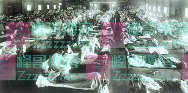 惊!纽约计划用有100 年历史的血液来治疗冠状病毒病人