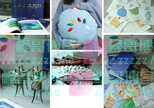 南宁博物馆骆越风貌知多少(截止3月29日)