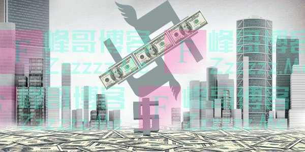 美国印钞速度加快,如果美国开动印钞机把债务都还清,美国会怎样