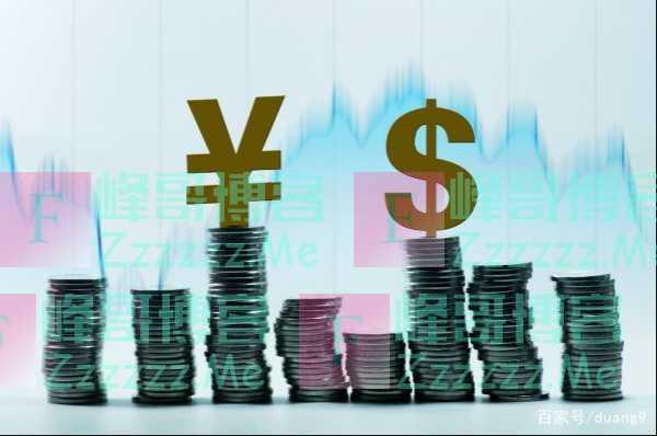 中国将保持人民币兑美元汇率