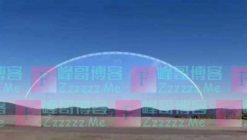 2020年,中国夜空可能会同时出现俩月亮?国外专家又开始担忧起来