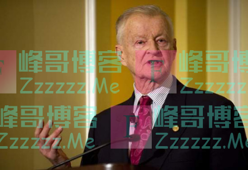 英国专家:中国基建不可怕,可怕的是中国人从不担心会断网