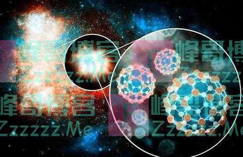 科学家猜想,宇宙中或许存在硅基生命,它们远比碳基生命更强大