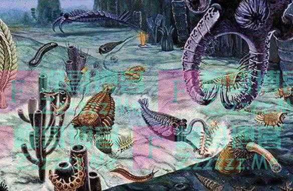 玛雅史书记载,地球曾存在四代史前文明,现代人类可能是第5代