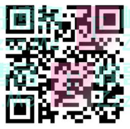 """今日阿拉善""""致敬·2020清明祭英烈""""法律知识网上有奖竞答(4月10日截止)"""