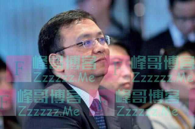 比亚迪汉字按键被骂太土,王传福:中国文化,被骂也坚持