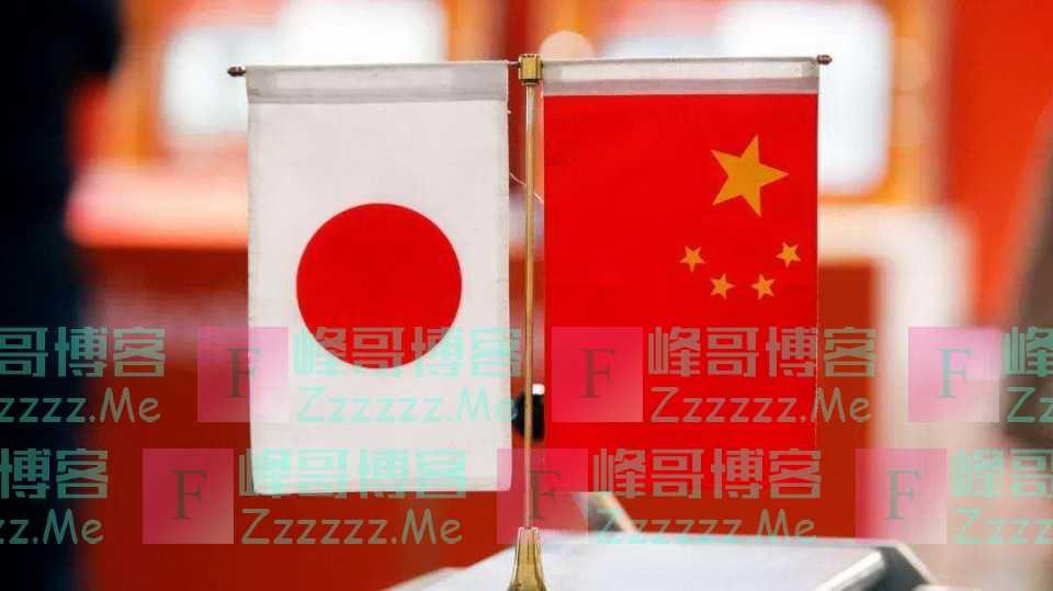 剧情反转!日本媒体宣布:中国真的崛起了