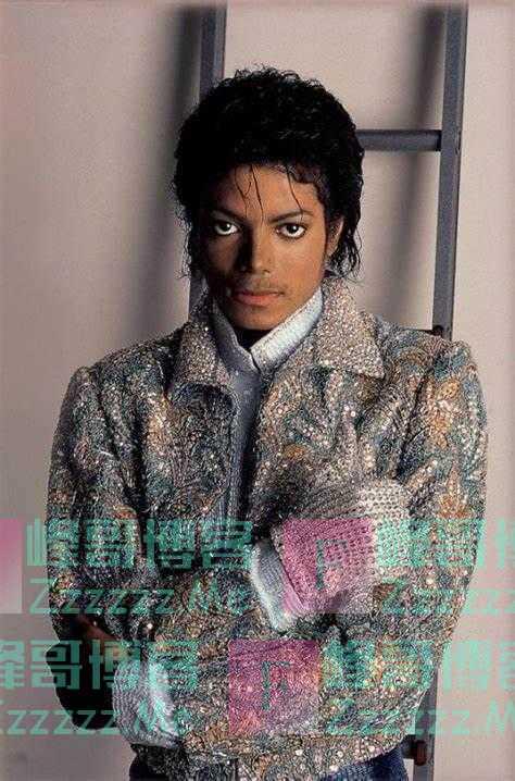 幼时被父亲毒打,13岁时被化学阉割,迈克尔·杰克逊的屈辱童年