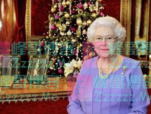 王子确诊、首相进ICU:扬言对中国事后清算的英国,迎来至暗时刻