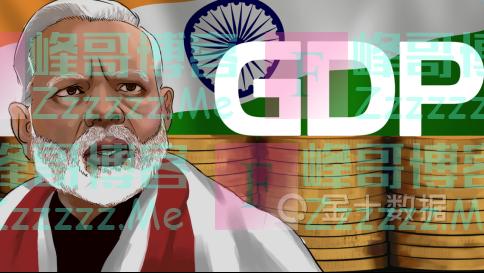 疫情冲击经济,印度组织向华索赔20万亿美元?中国回应:荒诞无稽