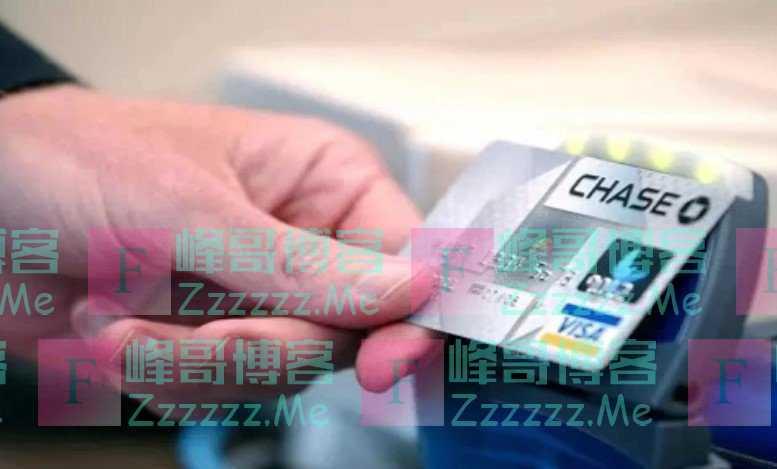 总负债2万亿,人均负债13万元,中国人的钱去哪了?