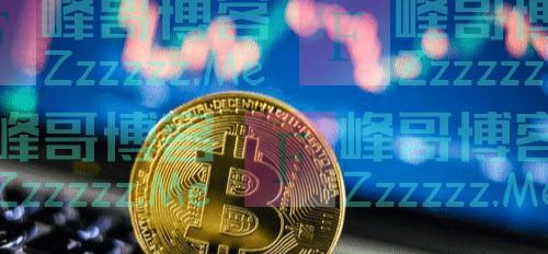 拥有10万枚比特币的中国男人,退出后,直言比特币是骗局