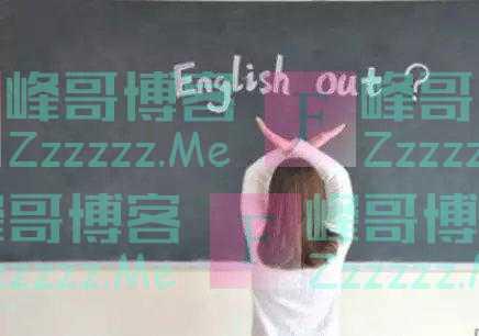 """要不要将英语""""踢出""""高考?教育部这样回应,家长:早该如此"""