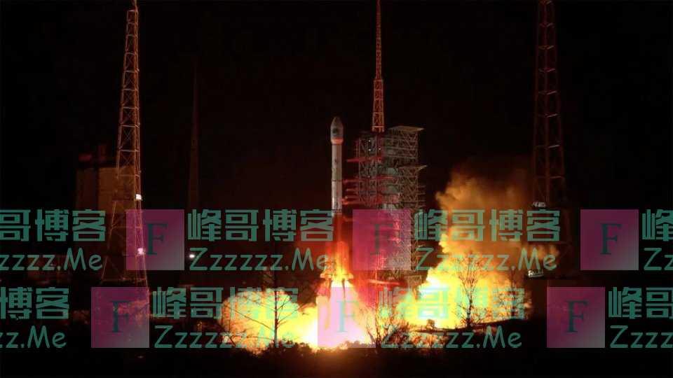 不到一个月中国两枚火箭发射告败,问题都出在第三级