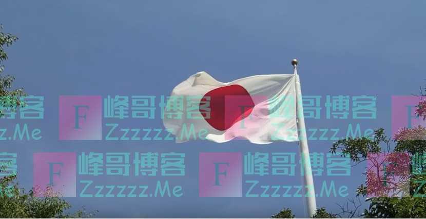 拨款2435亿日元!日本欲协助日企生产线从中国转出?面临2大难题