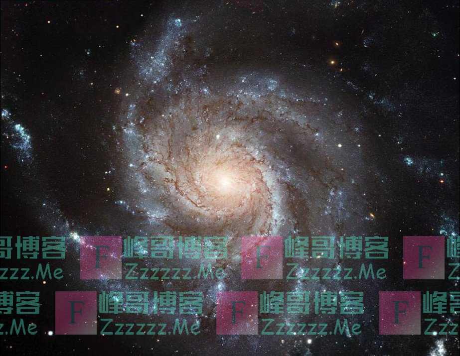 你想买一个天文望远镜看星系?你可能需要再考虑一下