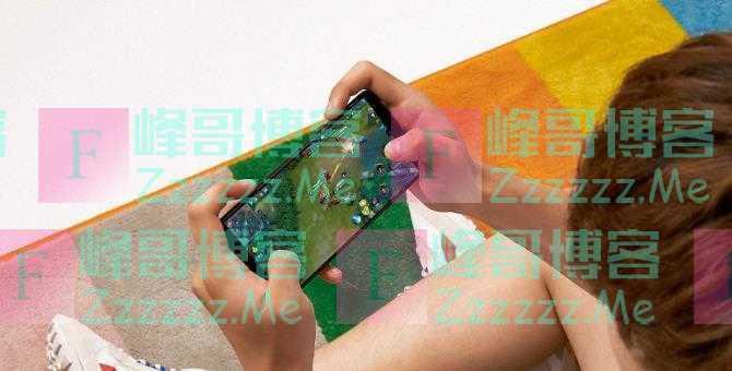 上海正式宣布,腾讯游戏未能幸免,家长:早该如此了
