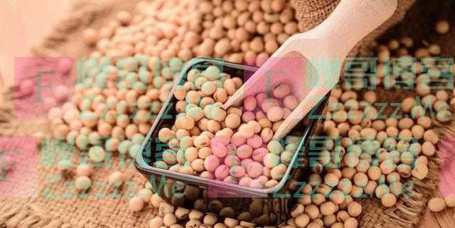 越南改口对外出口大米后,俄罗斯作出决定:暂停对华出口大豆