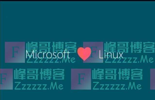 window 系统也能畅玩Linux系统啦,不用虚拟机,安装配置超简单
