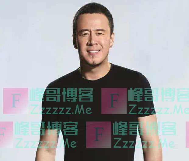 """事件升级!杨坤再Diss《惊雷》全程不带脏字让""""MC六道""""颜面尽失"""