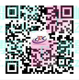"""如东疾控""""肿瘤防治宣传周""""知识竞赛活动(4月21日截止)"""