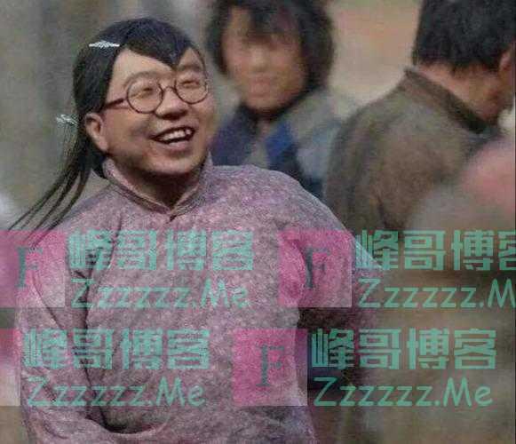 """李诞娇妻,客厅里挂""""东亚病夫""""惹争议,曾称我本应是东京人"""