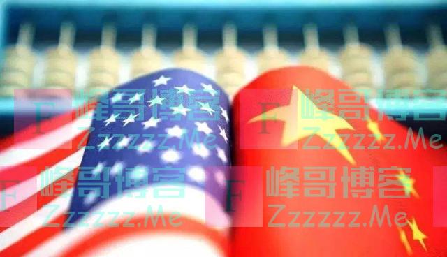 美债突破24万亿,中国抛售千亿再增持:不担心美国赖账