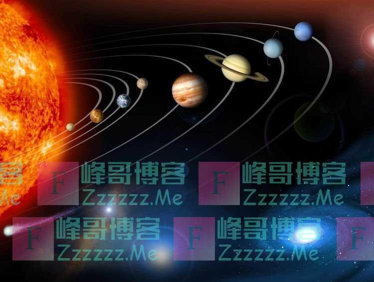太阳熄灭后人类多久能感知到?是8分钟?还是10000年?