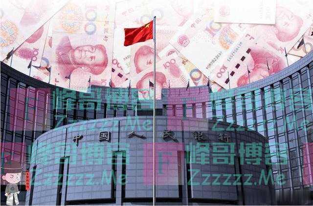 反差!一季度,中国财政收入45984亿,支出55284亿元!那美国呢?
