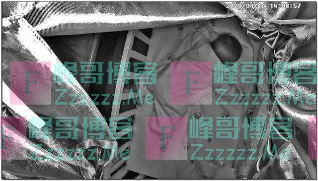 3个月女婴睡训不幸离世,母婴市场这么肥,多少人被猪油蒙了心!