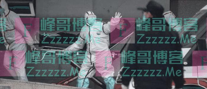 经济受挫的美籍华人染新冠病毒后携全家来中国:必须提供免费治疗
