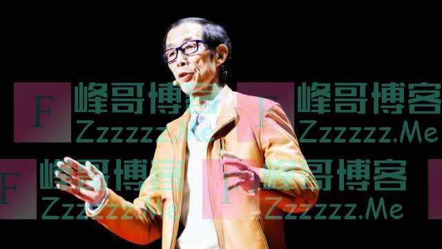 """复旦陈平:中国培养出来的人才,却甘愿去为西方""""抬轿子"""""""