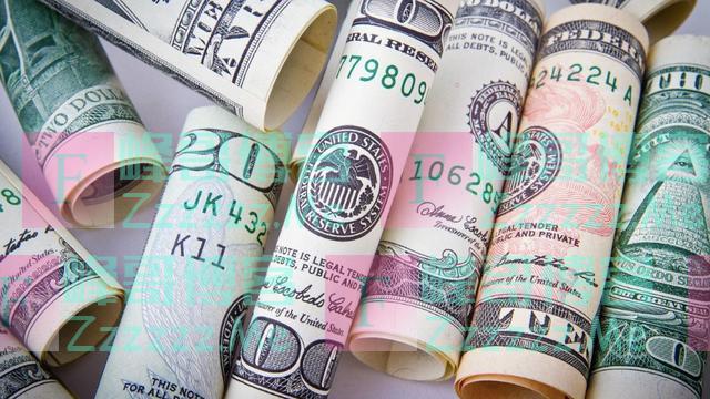 为什么美国人几乎不存钱?按周发工资,不怕紧急情况没钱吗?