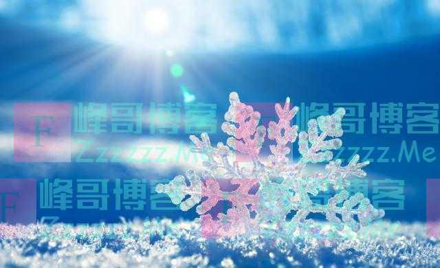 水加热到105度会结冰?科学家发现反物理现象,实验结果却被质疑