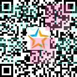 滁州疾控全国儿童预防接种日有奖知识答题(截止不详)