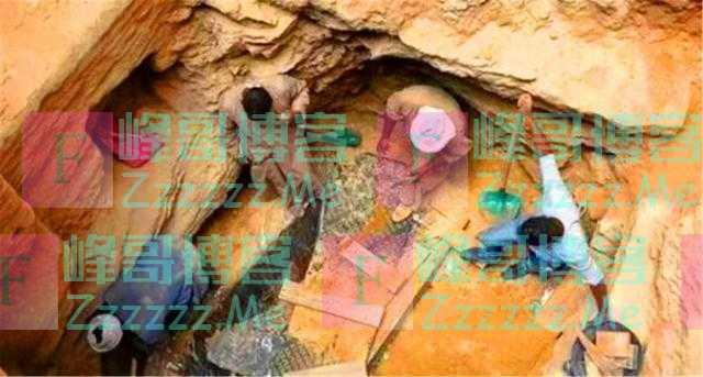 伊拉克挖出破罐,特殊作用引世界轰动,专家:中国历史或将被改写
