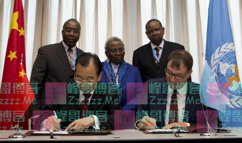 联合国宣布重要决定:重新划分中国国际地位,日本反对,美俄赞同