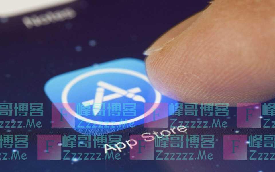 MIUI 12发布后,很多人表示不敢买安卓了,还是苹果更安全!
