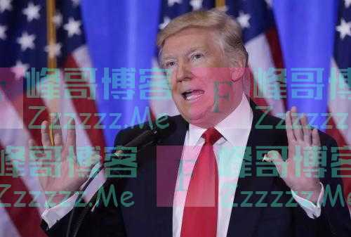 """华盛顿邮报:""""美国考虑违约中国所持美债"""",美国政府:我没有!"""