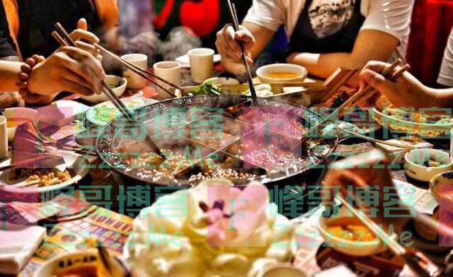 英媒劝中国人放弃使用筷子,改用刀叉,美其名曰:保护环境