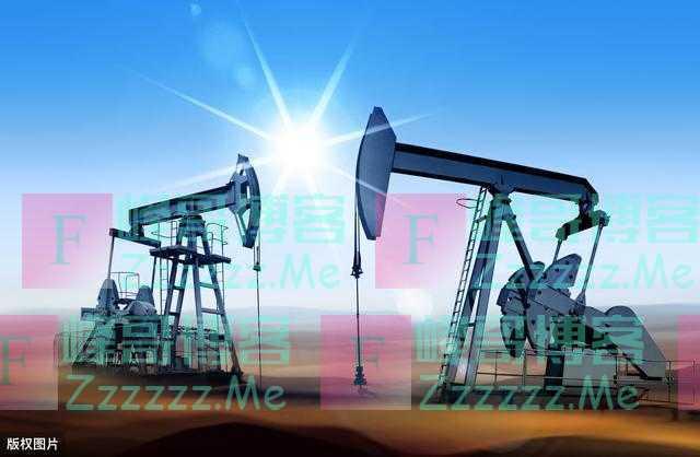 """大反转!""""原油宝""""将退款20%保证金,投资者却拒绝"""