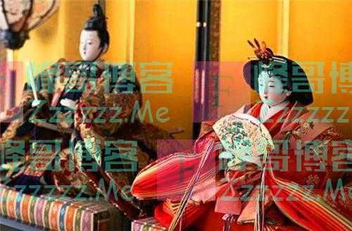 日本天皇继承人仅剩2位,为保证血脉延续,继承人只能分开坐飞机