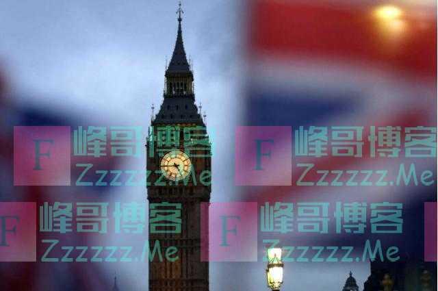 英国威胁中方,不赔偿就没收中国海外资产,俄罗斯外长强硬表态